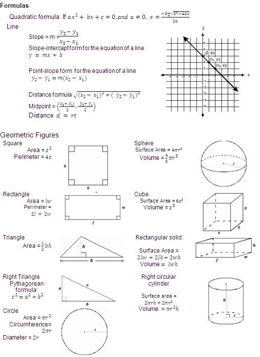 mathematical symbols dictionary in hindi