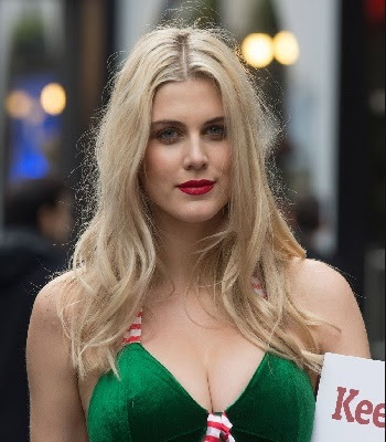 ashley-james-wanted-breast-reduction-surgery