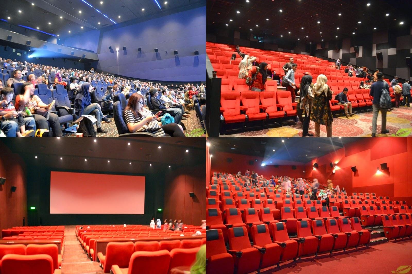 Jadwal Bioskop Xxi Suzuya Marelan Medan   Tonton guardians of the galaxy  vol di cinema medan d90ee2afef