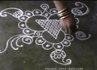 Simple-Sankranti-muggulu-1.jpg