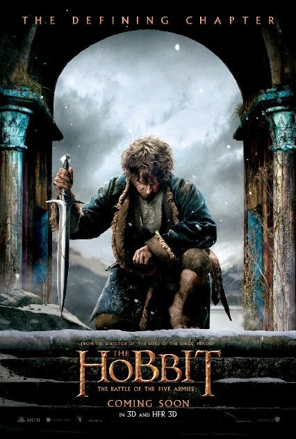 The hobbit pc (2003) download free – full pc games – cuefactor.