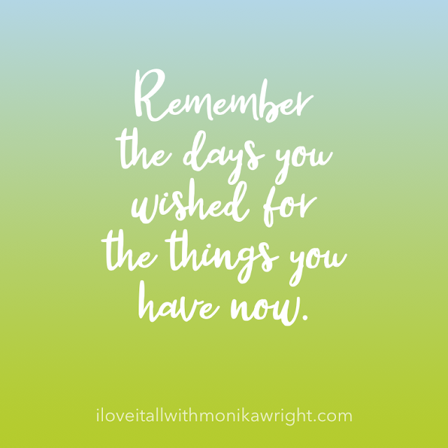 #gratitude #remember the days #remember #quotes #quote #The Sunday Quote #thankfulness
