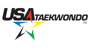 http://www.teamusa.org/USA-Taekwondo/Features/2017/January/30/Watch-US-Open-2017-LIVE