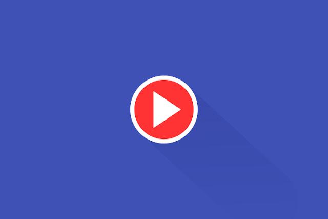 5 Aplikasi Gratis Pemutar Video Terbaik di Android