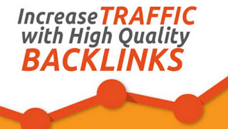backlinks builder tool