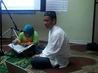 Tipologi Lembaga Pendidikan Islam. Bagian 2