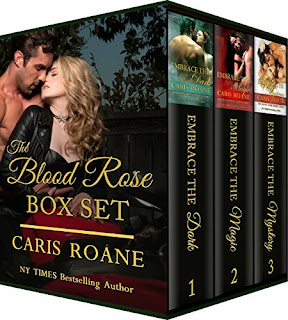 https://www.amazon.com/Blood-Rose-Box-Set-Books-ebook/dp/B013IHKGAA/ref=la_B0043YWE1M_1_20?s=books&ie=UTF8&qid=1506283371&sr=1-20&refinements=p_82%3AB0043YWE1M