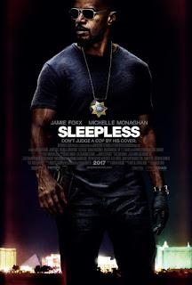 Sleepless คืนเดือดคนระห่ำ (2017)