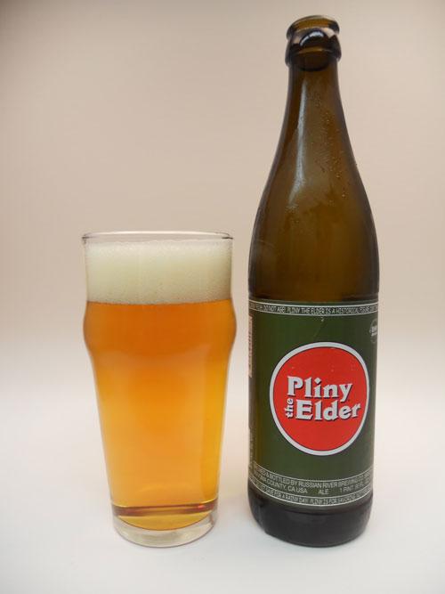 Pliny The Elder Whole Foods