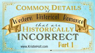 http://www.kristinholt.com/archives/13034