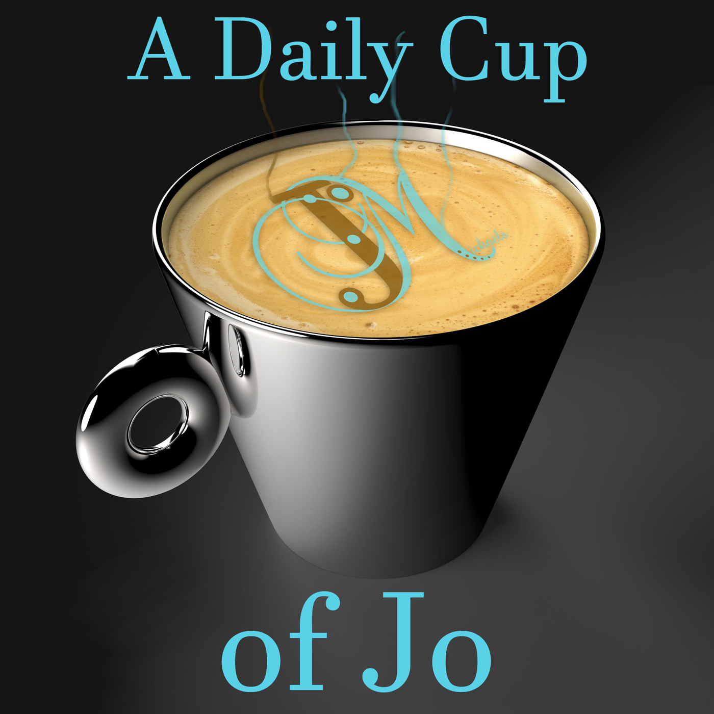 Jo Michaels Blog: Q&A With Listeners Of A Daily Cup Of Jo