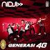 Nidji - Generasi 4G [Single]