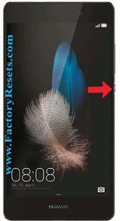 soft-Reset-Huawei-P8lite-ALE-L04