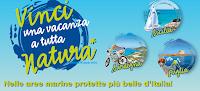 Logo Perfetti Van Melle: vinci vacanze da 6.000 euro in Sardegna, Sicilia o Puglia