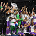 Após ano impecável, Real Madrid lidera o ranking idealizado pela UEFA