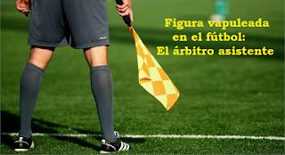 arbitros-futbol-asistente-vapuleado