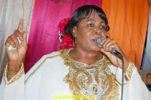 TAARAB AUDIO | East African Melody (Afua Suleiman) - Ngoma Iko Huku |  DOWNLOAD Mp3 SONG - Kidevu.com