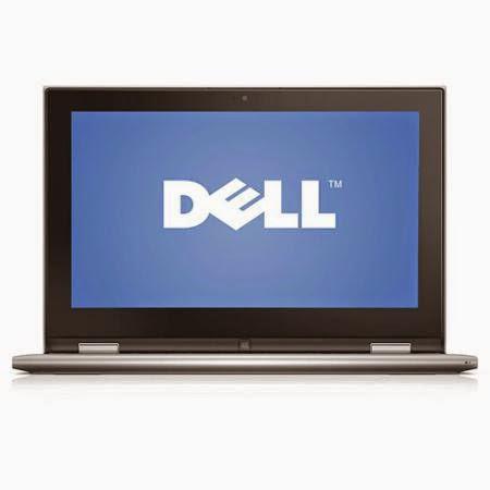 Dell inspiron e1705 base system device