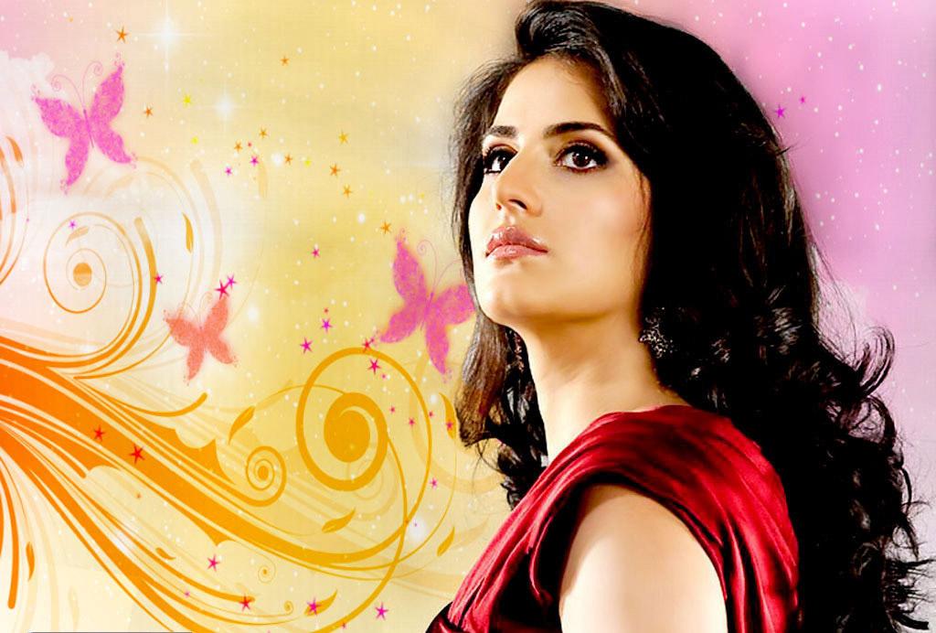 Indian Beautiful Girls Sexy Katrina Kaif-7281