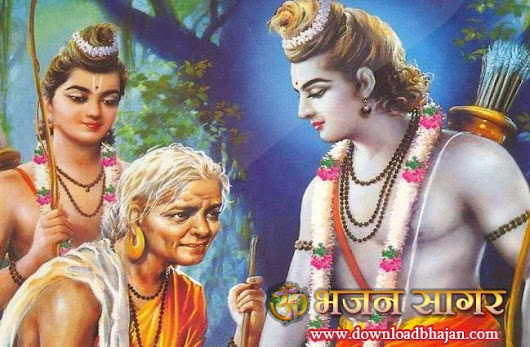 Ramayan Images In Hd Free Download