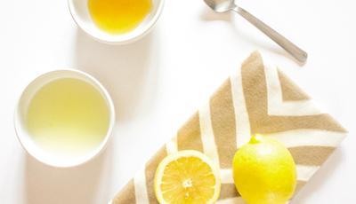 Bagaimana Cara Detox Lemon