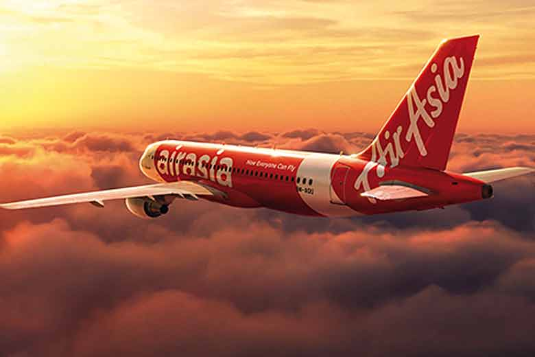 air asia flights from australia to vietnam for 99 dollar
