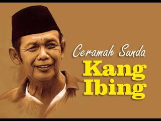 Download Ceramah Kang Ibing Mp3