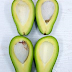New Avocado Packaging Technology