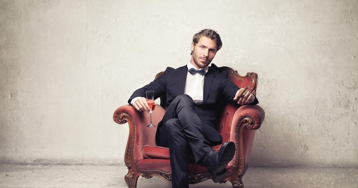 Говорит лицо мужчины как стул для женщины фото сосет член ласкает