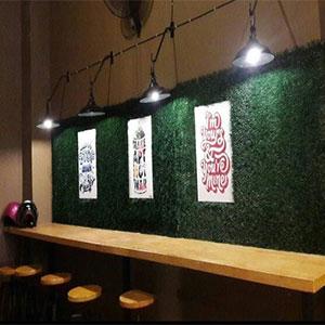 Coffee Crime Butuh Karyawati Bagian Dapur
