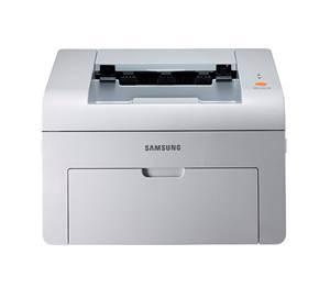 Samsung ML-3051NDG