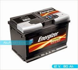 Energizer akü fiyatları bayileri online satış sitesi