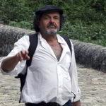 José Muchnik (entrevista)