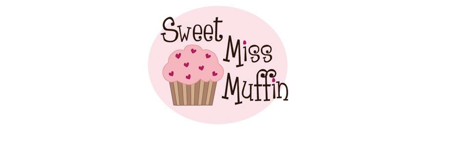 Sweet Miss Muffin