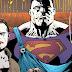 "#DCUniverse - Superman #42 | ""Padre de Boyzarro"" (Español)"
