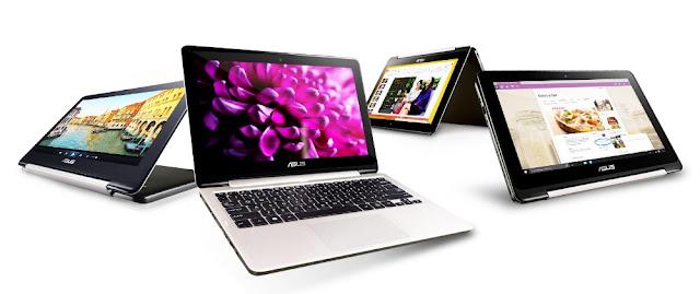 pc atau laptop untuk gaming, kelebihan dan kekurangan laptop dan komputer, laptop atau pc rakitan, apa perbedaan komputer dengan laptop, kelebihan dan kekurangan pc, kelebihan dan kekurangan laptop secara umum, komputer vs laptop, persamaan laptop dan komputer