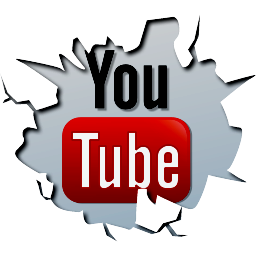 YouTube Front 532