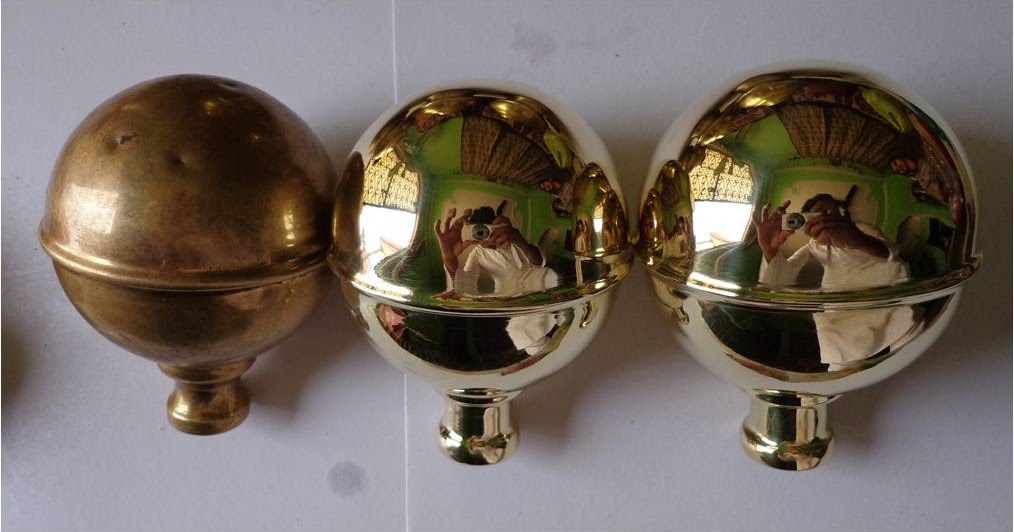 Brass Bed Parts Exporters Brass Beds Knobs Brass Beds