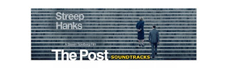 the post soundtracks-the pentagon papers soundtracks-the post muzikleri-the pentagon papers muzikleri