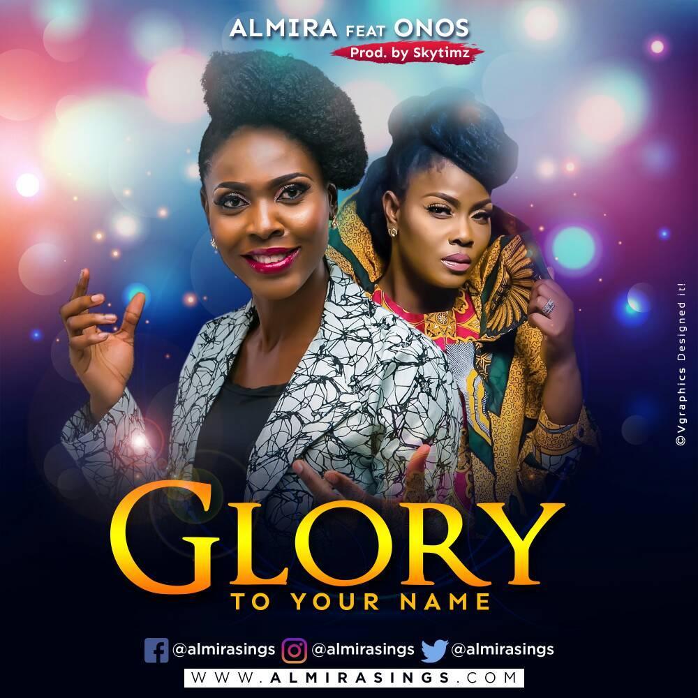 Almira Ft Onos. Download