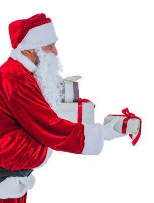 merry christmas picasrt merry christmas picsart merry christmas picsart background merry christmas picsart png santa png download