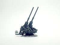 12.8cm Flak 40 Zwilling