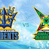 Prediction Barbados vs Guyana Amazon Warriors, 25th Match Series: Caribbean Premier League, 2016 Venue: Central Broward Regional Park Stadium Turf Ground, Lauderhill, Florida Date & Time: Jul 28,  07:00 PM  LOCAL