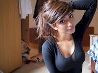 desi-girls_sexycelebs.in_17.jpg
