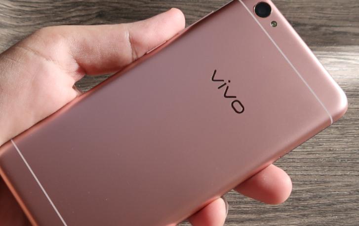 Vivo PH Extends Warranty Period for Vivo V3, V3Max, Y51, and