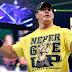 Posible regreso de John Cena en Survivor Series 2017