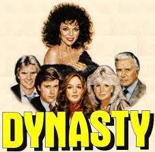 Imagen : Dinastía