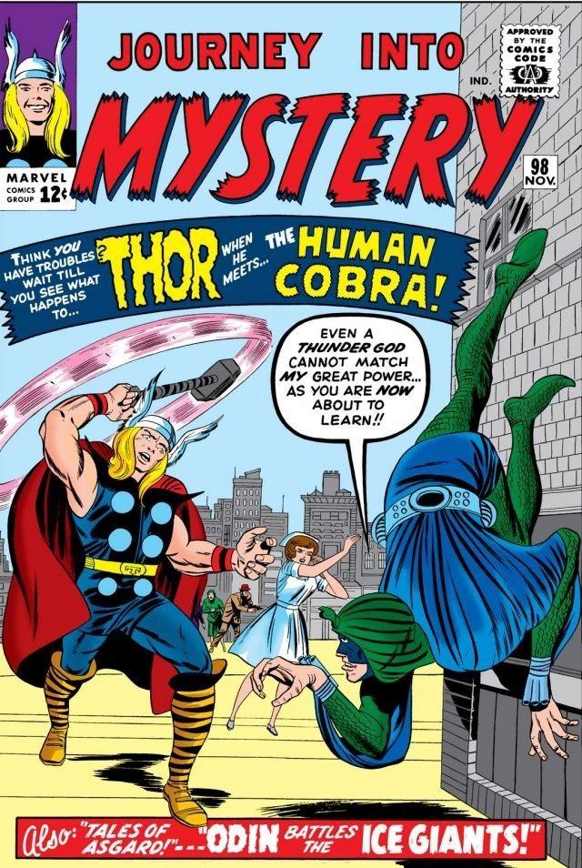 Thor+98.jpg (640×954)