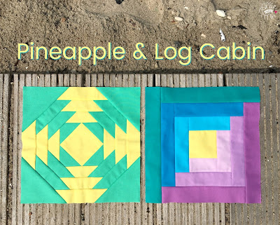 http://allie-and-me-design.blogspot.de/2017/06/6-kopfe-12-blocke-juni-block-pineapple-tutorial.html