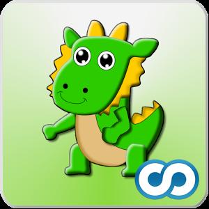 Download Game Onet Klasik 1.0.3  Apk Gratis